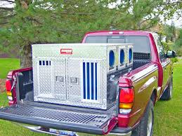 Bear/Cat Box No Storage 38 W X 45 D X 27 Inch H Aluminum Owens ... Old School Alaskan Dog Box Fuelbox Offers Threeinone Convience Medium Duty Work Truck Bed Boxes Korrectkritterscom 2018 Titan Pickup Accsories Nissan Usa Looking Beds Ross Metal Works Dog Boxes Posts Facebook Tamikgordons On Twitter If You Have A Cap Your Truck This The Box Dimeions Biggahoundsmencom Buddy L Rival Food 1938140837 Products Ole Dry Pond Youtube
