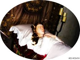 Child Bed Fever by 5 September 1548 The Death Of Queen Katherine Parr U2013 Tudorqueen6