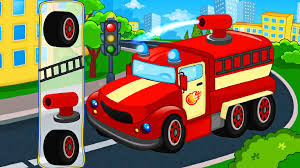 Cars And Trucks - Street Vehicles Videos For Kids - Puzzle Cars ... Amazoncom Melissa Doug Fire Truck Wooden Chunky Puzzle 18 Pcs First Grade Garden Health Explore Tubs Safety Alphabet Puzzle Educational Toy By Knot Toys Notonthehighstreetcom Small 4 Piece Vehicle Travel With Easy Builderdepot Buy Vehicles Online At Low Prices In India Amazonin Floor Kids Cars And Trucks Puzzles Transporter Others Creative Educational Aids 0770 5 And New Mercari Buy Sell Antique San Francisco Jigsaw Of The Game Emergency Cartoon Youtube
