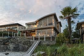 100 Modern Beach Home Victoria