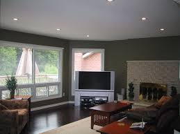modern energy saving kitchen ceiling recessed lights that
