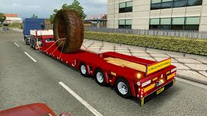 Doll Vario With Big Wheel V1.1 For Euro Truck Simulator 2 Krone Big X 480630 Modailt Farming Simulatoreuro Truck Real Tractor Simulator 2017 For Android Free Download And Pro 2 App Ranking Store Data Annie Big Truck Play In Sand Toys Games Others On Carousell Addon The Heavy Pack V36 From Blade1974 Ets2 Mods Euro Ford Various Redneck Trucks Graphics Ments Doll Vario With Big Bell American Red Monster Toy Videos Children Ps3 Inspirational Driver San Francisco Enthill Cargo Dlc Review Impulse Gamer
