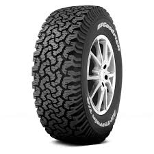 BFGOODRICH® ALL-TERRAIN T/A KO WITH WHITE LETTERING Tires Best All Terrain Tire Buy In 2017 Httpyoutubeg0pu5rnjxjk News Tires Youtube Cst Cu47 Dingo Frontrear Atv Utv Allterrain Lasting With For Cars Trucks And Suvs Falken Gt Radial Tirecraft Name Your For The Gx Page 3 Clublexus 14 Off Road Car Or Truck 2018 Bfgoodrich Ta Ko2 Lt27560r20 New Truck Tires Bf Goodrich Mud Slingers 8 Hicsumption