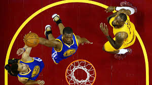 NBA Finals, Game 4: Cleveland Cavaliers V Golden State Warriors ... Sckton Mack Trucks Wikipedia Turlock Home Westrux Intertional 2011 Classic Truck Buyers Guide Hot Rod Network 471987 Chevygmc Catalog Craftsmen Trailer Semi Parts St Louis Charles Em Tharp Inc Nike Mens Golden State Warriors Stephen Curry 30 White Drifit Gate Bridge Road Zipper In Action At The Tail End Of Its American Historical Society Amazoncom Fanmats 20322 Nba Steering Wheel