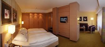 hotel maritim passgang architekten bda
