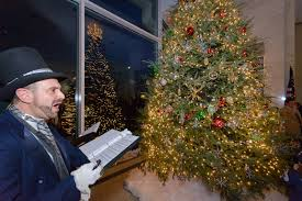 Christmas Tree Shop Hartsdale by Christmas Tree Hartsdale Ny Christmas Lights Decoration
