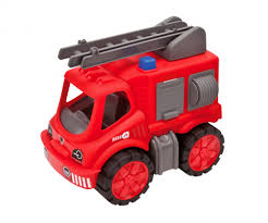 BIG-Power-Worker Fire Engine - Original - BIG-Power-Worker ... Fire Truck For Kids Power Wheels Ride On Youtube Amazoncom Kid Trax Red Fire Engine Electric Rideon Toys Games Powerwheels Truck For My Nephews Handmade Crafts Howto Diy Shop Fisherprice Power Wheels Paw Patrol Free Shipping Kids Police Car Vs Race Dept Childrens Friction Toy For Ready Toys And Firemen Childrens Your Mix Pinterest Battery Powered Children Large With Sounds And Lights Paw On Sale Just 79 Reg 149 Custom Trucks Smeal Apparatus Co 1951 Dodge Wagon F279 Dallas 2016