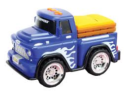 Buy Toy State Road Rippers Rumble Truck With Animal Pop-Up-Truck ... Christmas Toy Animal Dinosaur Truck 32 Dinosaurs Largestocking Monster Truck The Animal Camion Monstruo Juguete Toy Review Youtube Mould Paint Trucks Store Azerbaijan Melissa Doug Safari Rescue Early Learning Toys 2018 Magic Inductive Follow Drawn Line Car For Kids Power Machines By Galoob Vehicles With Claws In Their Bear And Stock Image Image Of Childhood Back 3226079 Trsformerlandcom View Topic Other Collections Cubbie Lee Classic Wood Bundle Wooden Pounding Bench Whosale New Design Baby Buy Toys Trucks Books Norwich Norfolk Gumtree Plastic Digger Stock Photos