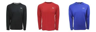 Under Armour Coupon Code Cyber Monday / Crocs Canada Coupons ... Petsmart Coupon Codes Wish Promo Codes October 2019 90 Off Free Shipping Coupons March 2018 Julep Box Reveal Coupon Moddeals Free Shipping Cheap Flights And Hotel Zulily Code December The Pc Express Promo Canada Gift Zulily Panglimawordco Sharis Berries Cute Ideas Prepsportswear Com Target Online Shopping Reviews Biolife Billings Mt Coupons July 17 Genius Tips To Get Little Caesars Deals Home Facebook