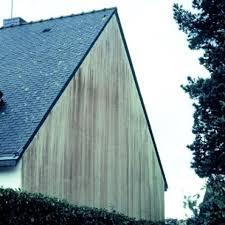 anti mousse murs exterieurs traitement et protection des façades contre mousses algues et lichens