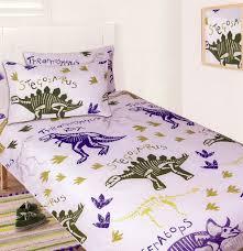 Lalaloopsy Bed Set by Dinosaur Bones Quilt Cover Set Kids Bedding Dreams