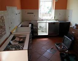 küche abbauen und entsorgen kosten möbelentsorgung
