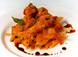 cuisine italienne gastronomique gastronomie italienne l italie