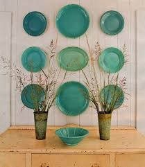 233 Best WALL PLATES Images On Pinterest