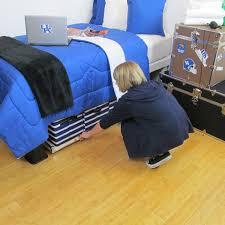 DormSmart Living Blog Dorm Bed Risers