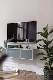 100 Apartments In Gothenburg Sweden Scandinavian Apartment Terior In