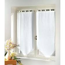rideau fenetre chambre rideau pour fenetre impressionnant rideau fenetre chambre