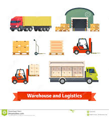 Warehouse Inventory, Logistics Truck Stock Vector - Image: 62494452 Used 2016 Inventory In Phoenix Az Kirkland Nissan Seattle Your New Dealer Rvsforless Ruxer Ford Lincoln Incs Commercial Truck Jasper In Grieco Chrysler Jeep Dodge Ram New Cars Trucks And Suvs Portable Restroom Service King Orourke Buick Gmc Is A Smithtown Mesa Only Fleet Mastriano Motors Llc Salem Nh Sales Kocourek Chevrolet Wsau Near Merrill Stevens Point Crown Saint Petersburg Fl Serving Tampa Vehicle Specials Creve Coeur Mo All Star