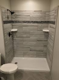 Tile Shower Grigio From Home Depot | Bathroom In 2019 | Home Depot ... Lovely Home Depot Bathroom Tile Ideas Reflexcal Wall Picture Abisko Whbasin Design Pictures Designs Colors Eaging Delta Upstile Secustomizable Shower Collection Bath The Floor Tiles Tile Design Staggering Lowes 100 Hd Wallpapers Frame Elegant Small Black Interior Tip For Vanities Blue Top Trends And Cheap In 47 Color United States Flooring Pertaing To At