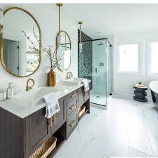 35 best master bathroom ideas in 2021 master bathroom