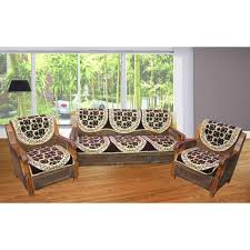3 Seater Sofa Covers Online by Making New Sofa Covers Centerfieldbar Com