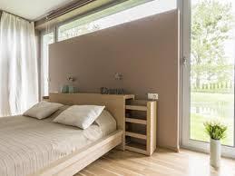 schlafzimmermöbel vom schreiner müller werkstätte bei augsburg
