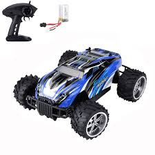 100 Remote Control Trucks For Kids Cars For Adults Radio RC 116 Off