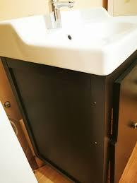 ikea hemnes badezimmer dunkelbraun in 5141 für 200 00 zum