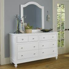 6 Drawer Dresser With Mirror by Incredible Best 25 8 Drawer Dresser Ideas On Pinterest 3 Drawer Dresser 7 Throughout White Dressers With Mirror Jpg