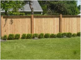 Backyards: Winsome Backyard Privacy Fence. Modern Backyard. Diy ... 20 Awesome Small Backyard Ideas Backyard Design Entertaing Privacy Fence Before After This Nest Is Fniture Magnificent Lawn Garden Best 25 Privacy Ideas On Pinterest Trees Breathtaking Designs And Styles Pergola Fencing For Yards Gate Design By 7 Tall Cedar Fence With 6x6 Posts 2x6 Top Cap 6 Vinyl Fencing Provides Safety And Security Without Fences Hedges To Plant Fastgrowing Elegant
