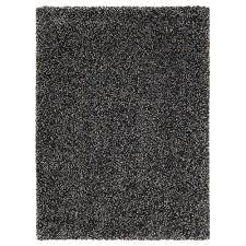 Grey And White Chevron Curtains Uk by Textiles U0026 Home Textiles Ikea