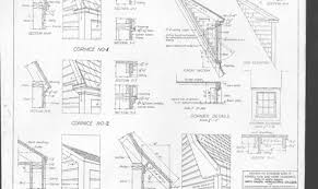 Shed Dormer Plans by Top 23 Photos Ideas For Dormer Details Building Plans 19040
