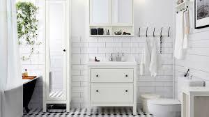 rangement pour salle de bain 5 astuces 7 12 indispensables gain