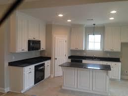 brico depot cuisine meuble salle de bain en fer forge 13 cuisine brico depot gris