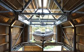 100 Boathouse Design Toy Of The Month The Private Boathouse Your Boat Deserves