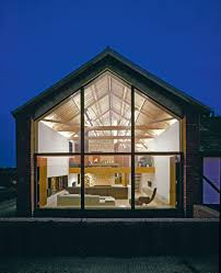 100 Barn Conversions To Homes Conversion Ideas Build It