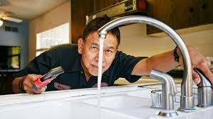 Removing Moen Kitchen Faucets Instructions by How Do You Remove A Moen Kitchen Faucet Reference Com