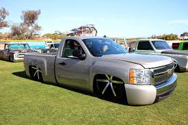 Tricked Out Showkase - A Custom Car | Sport Truck | SUV | Exotic ... 2019 Chevrolet Silverado First Look Kelley Blue Book Gary Browns 1957 Chevy Goodguys Truck Of The Year Ebay Motors Blog 08trucksofsemashow20fordf150 Hot Rod Network Image Detail For Tricked Out 1994 S10 Lowrider Click Heres Why Fords Pimpedout New F450 Limited Pickup Costs Video New 2016 Ram Laramie 4x4 Lifted 6 Inches Diesel 2006 Dale Enhardt Jr Big Red History Trucks Luxury 2000 1500 5 3 V8 Flowmaster 40 2012 Colorado Overview Cargurus Interior Chevy Truck Billet Interior Accsories At Upr Sdx Minifeature Jonathan Huies Duramax