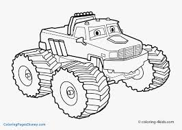 Coloring Pages Jeep Lovely Best Free Monster Truck Page Of Png Fit ... Coloring Pages Of Army Trucks Inspirational Printable Truck Download Fresh Collection Book Incredible Dump With Monster To Print Com Free Inside Csadme Page Ribsvigyapan Cstruction Lego Fire For Kids Beautiful Educational Semi Trailer Tractor Outline Drawing At Getdrawingscom For Personal Use Jam Save 8