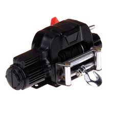1/10 Mini Electric Warn 9.5cti Winch For RC 1/10 JEEP Axial SCX10 ... Rc Rock Climbing Car Winch Remote Controller Receiver For 110 Axial 2500 Lbs Atvutility Electric With Wireless Control Rc4wd Scale Warn 95cti Towerhobbiescom Land Rover Fender Camel Trophy 4x4 W Winch Flickr Automatic Simulated Crawler System For Traction Scx10 Extention Recovery Kit Heyok Performance Ready Wservo Heyrw1 Shield Narrow Bumper Silver By Ssd Ssd00141 20a High Pssure Waterproof Esc Clearance Issue Hidden Winch Mount Ford F150 Forum