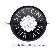 buttons u0027n u0027 threads presents the finest quality dress shirts at