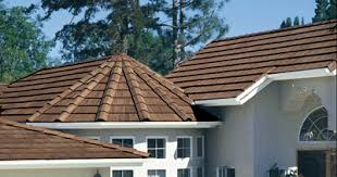 Boral Roof Tiles Suppliers by Boral Composite Shingles Advanced Exteriors