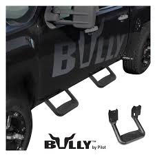 Bully Aluminum Side Step 1988-1999 GMC Full Size C/K Truck 1500 ... Close Up Of Side Step Stair Pickup Truck Stock Photo Picture And 19992016 F250 F350 Amp Research Bedstep2 Box Sidestep 7540301a Amazoncom 7541301a Black Access Automatic Electric Steps For Volkswagen Vw Amarok Pegasus 4x4 0208 Dodge Ram Regular Cab 4 Curved Nerf Bar Buy Gm Accsories 22889279 Side In With Bully Bbs1103 Alinum 4pcs Automotive Tac Oval For 092018 1500 Quad Running Go Rhino Universalstep 120b Free Shipping On Orders Step 072018 Chevy Silveradogmc Sierra 072019 2500