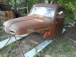 Hot 1949 Ford Pickup Hood 1950 Truck Rat Rod Bobber 1948 F1 F2 F3 ... The Code Of The Truck A Responsibility To Your Fellow Rider Blown 1937 Chevy Pickup Nails Show Rod Look Hot Network Bobber Rvtrucksuv Boat Trailer Tow Hitch Ball Cover Large Towing 1946 Chevrolet Hamb Lifted Duece And A Half On 160020s Ar15com Diamond T Bobber Rat Rod Custom Slammed Fast Hot All Steel Features Fenderless Trucks Need See Them Page 8 Img Trucks Rods 1932 Ford 1936 36 Intertional Harvester Truck Updated 1940 Rat Project Youtube Personal Project Build 49 Chevy 5 Window