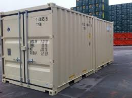100 Metal Shipping Containers For Sale USED STORAGE AND SHIPPING CONTAINERS FOR SALE In Kingston Kingston
