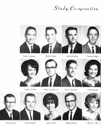 Index Of Names, A-L, For 1960's Chico TX School Yearbooks Jeannie Barnes Richard Fisher Jr Gagement Engagements Jeannies Back In The Bottle Youtube Divorce Texas Baptists Staff Jeanne Artist My Gallery I Dream Of Jeannie Stock Photo Royalty Free Image 68097674 Alamy Good Gravy Baby Walker Google Bbara Eden Larry Hagman Sign Book Signing For