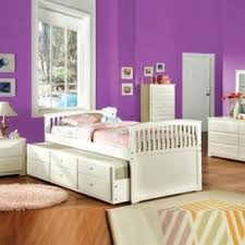 Sears Trundle Bed by White Captains Bed With Trundle And Storage Hollywood Thing