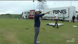 Jordan Spieth Plays Shot From British Open Driving Range After Wild ... Traxxas Erevo Trucks Gone Wild Home Facebook The 100 Best Video Game Soundtracks Of All Time Lavoy Finicum Shot 3 Times As He Reached For Gun Investigators Say Scs Softwares Blog Watch Florida Man Damage His Ford F250 Trying To Escape The Repo Seattle News Videos Kirotv Shop Truck 2011 Crew Cab Photo Image Gallery New Chevy Kia Cadillac Buick Mitsubishi Subaru Gmc Used Car Worlds Largest Dually Drive Monster 2016 Imdb