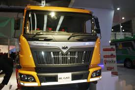 Mahindra-blazo-series-truck-2016-auto-expo-pictures-photos-images ... Hindrablazeritruck2016auexpopicturphotosimages Mahindra Commercial Vehicles Auto Expo 2018 Teambhp The Badshah Top Vehicle Industry Truck And Bus Division India Indian Lorry Driver Stock Photos Images Blazo Hcv Range Thspecs Review Wagenclub Used Supro Maxitruck T2 165020817000937 Trucks Testimonial Lalit Bhai Youtube Business To Demerge Into Mm Ltd To Operate As