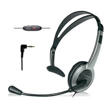 Telephone Headsets | Shop Amazon.com Insten Voip Skype Handsfree Headset Headphone With Microphone Polycom Compatible Sennheiser D10 Wireless Voice Tube Phone Fit To Panasonic Phones Built In Rj9 Plantronics Savi W720 Multidevice 8354401 Bh Pc 2 Chat Headsets Vo End 42018 459 Pm Call Center Telephone Coodio Corded Bt H31 Monaural For Desk Amazoncouk Rcm Mitel Hw251n Supraplus Direct Connect Soundpoint Vvx Cv Series Yealink Voip And Compatible Get Online Jpl Product View Jpl402pb